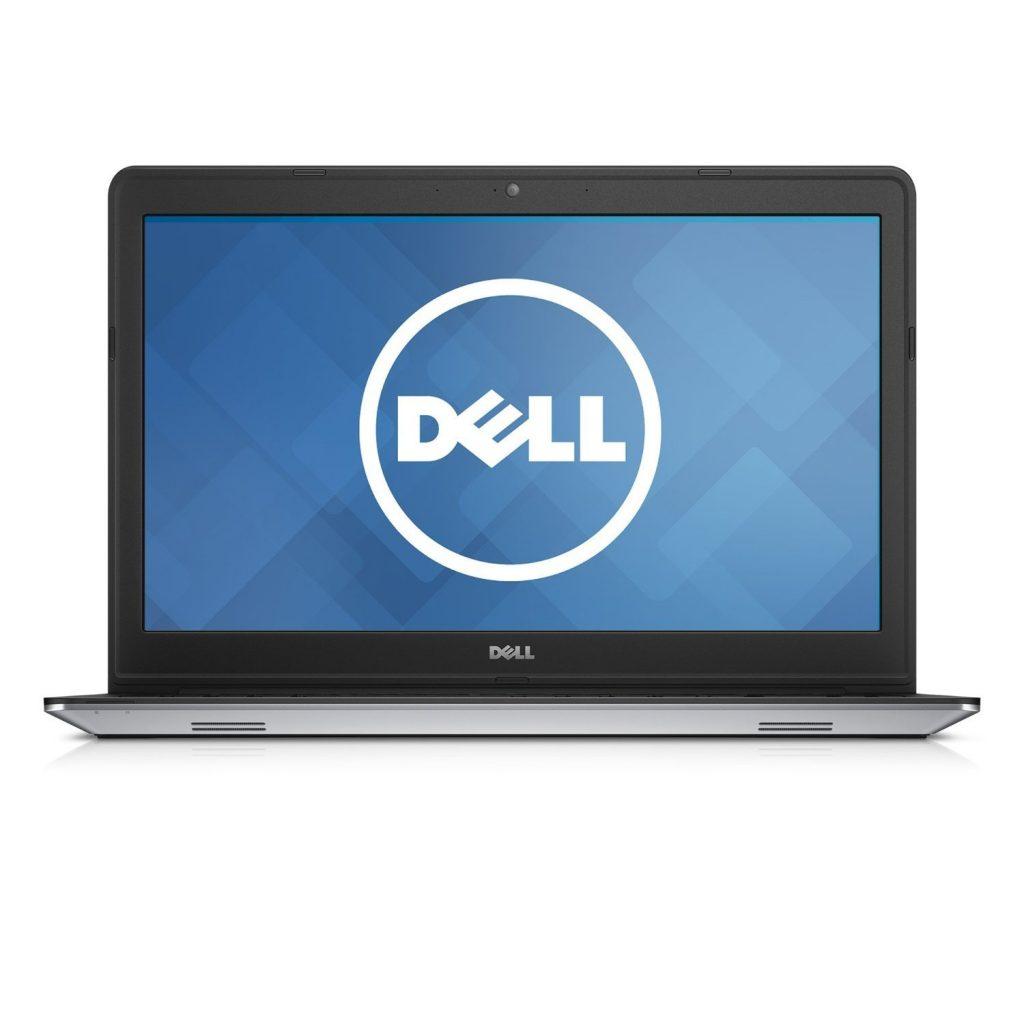 laptop poleasingowy w pro4it
